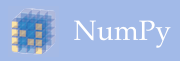 http://www.numpy.org/
